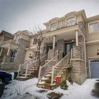 homes for sale in vaughan maple